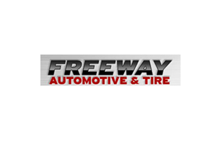 Freeway Tire and Auto