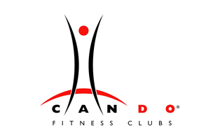 CAN DO Fitness Clubs