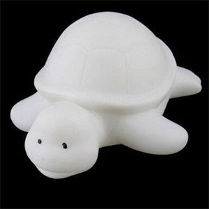 Color Changing LED Turtle Night Light - 2 Pack - $10 with FREE Shipping!