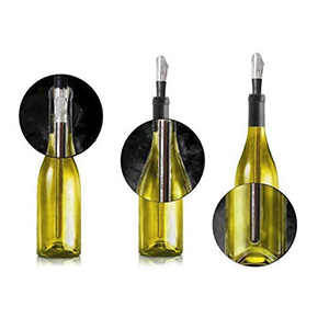 Wine Cooling Stick - $14.00 with FREE Shipping!